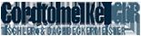 Cordtomeikel GBR Logo